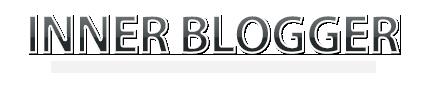 InnerBlogger.com